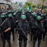 Hamas-group