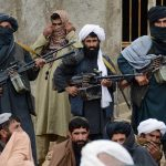Taliban-group-photo