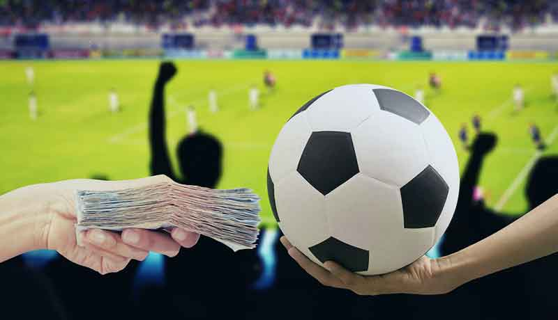news-site-Online-football-betting-channels